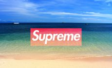 Supreme Wallpapers Picture Is Cool Wallpapers