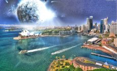 Sydney Wallpaper Is Cool Wallpapers