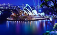 Sydney Wallpaper Wide Is Cool Wallpapers