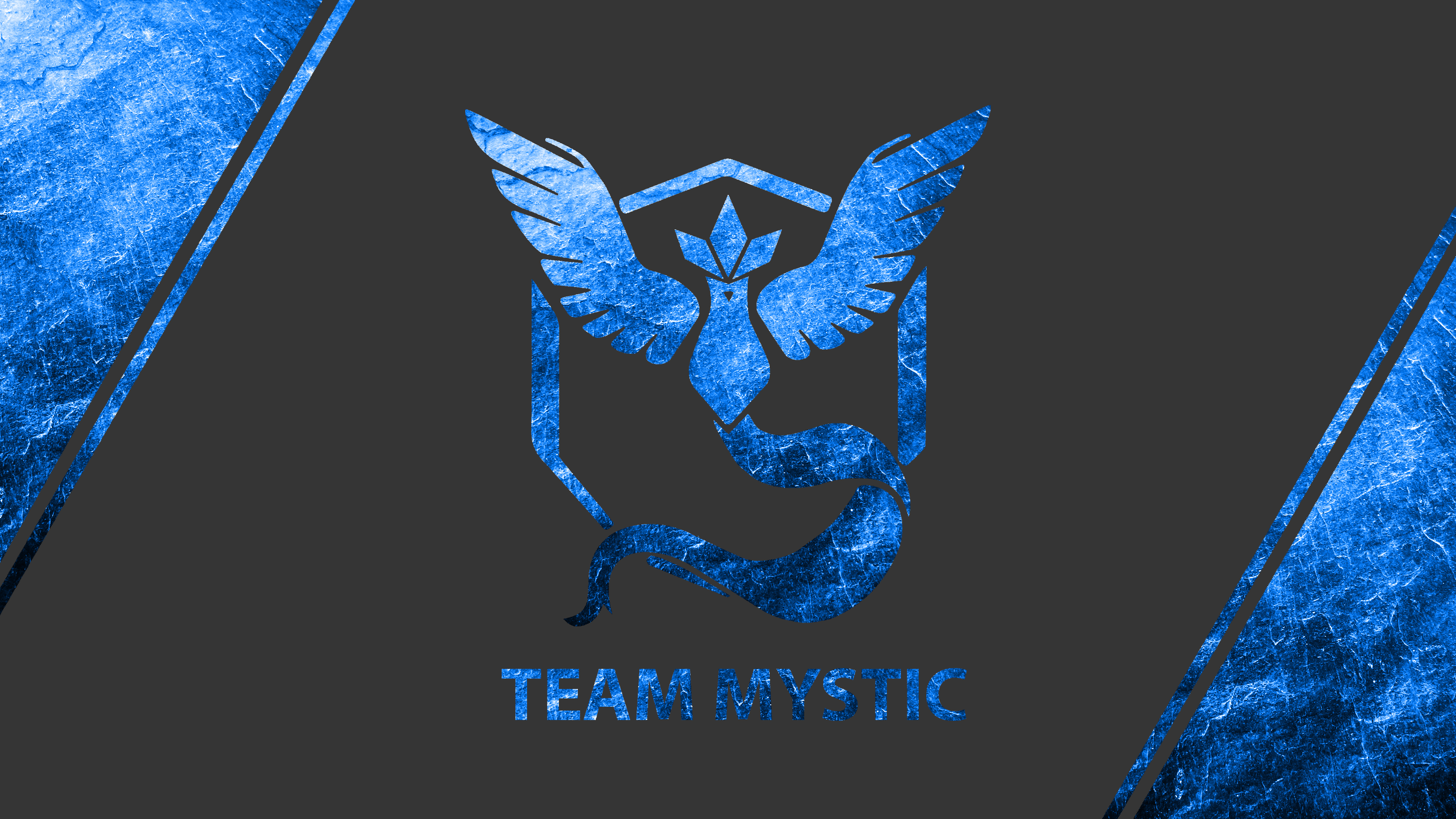 Team Mystic Backgrounds Is Cool Wallpapers