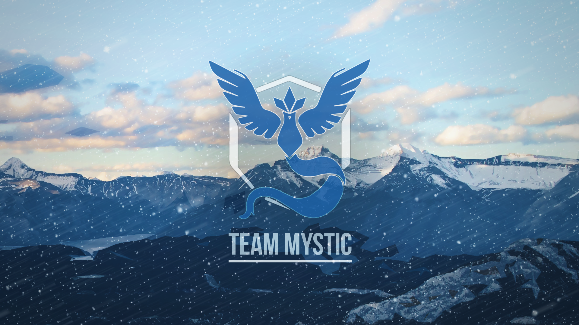 Team Mystic Wallpaper Desktop Background Is Cool Wallpapers