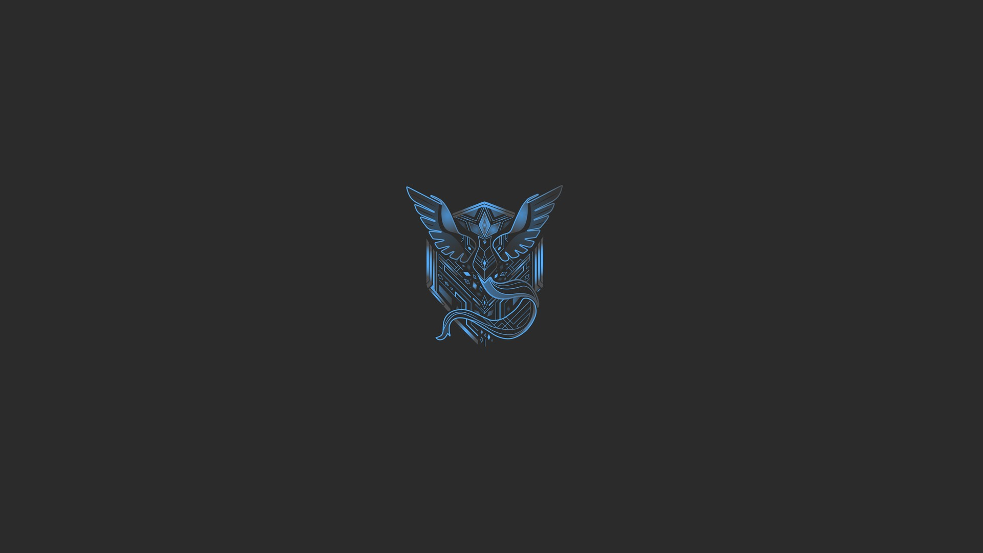 Team Mystic Wallpapers High Quality Is Cool Wallpapers