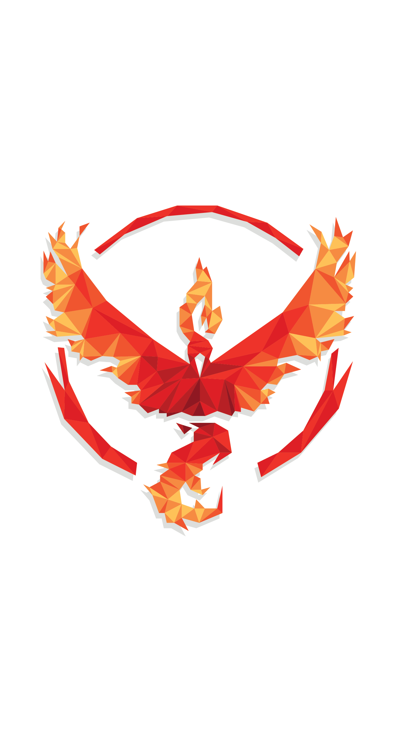 Team Valor Candela Wallpapers For Android Is Cool Wallpapers