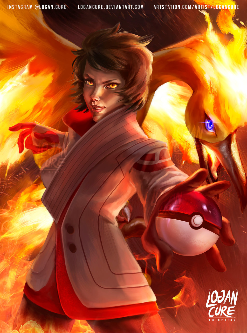 Team Valor Candela Wallpapers Full Hd Is Cool Wallpapers