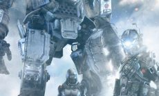 Titanfall 2 Wallpaper High Quality Is Cool Wallpapers