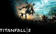 Titanfall 2 Wallpaper Images Is Cool Wallpapers