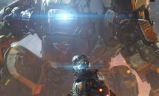 Titanfall 2 Wallpaper Mobile Is Cool Wallpapers