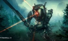 Titanfall 2 Wallpapers For Iphone Is Cool Wallpapers