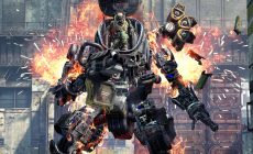 Titanfall 2 Wallpapers Hd Is Cool Wallpapers