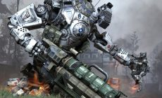 Titanfall 2 Wallpapers High Quality Resolution Is Cool Wallpapers