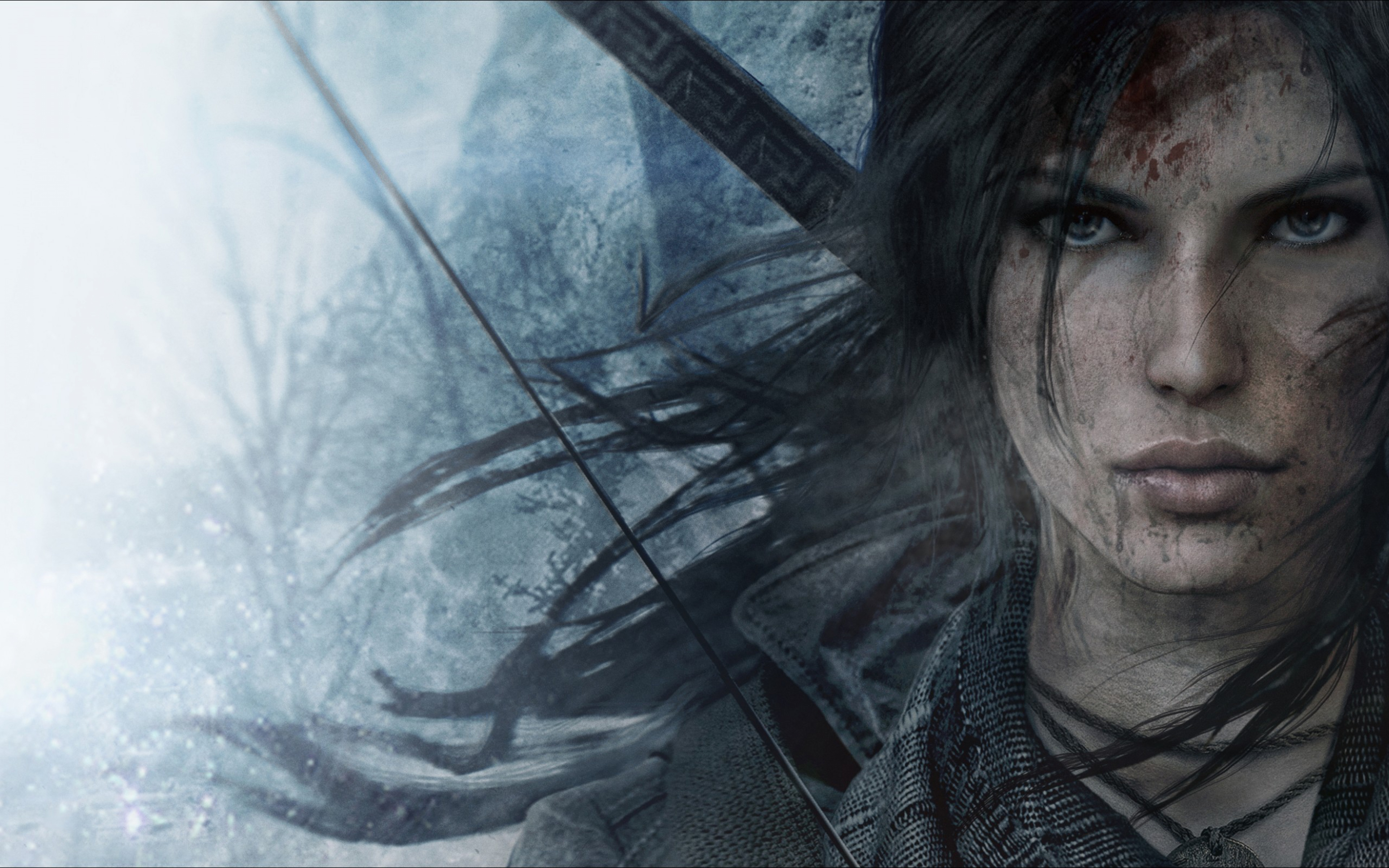 Tomb Raider Picture Is Cool Wallpapers