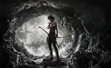 Tomb Raider Wallpaper Desktop Background Is Cool Wallpapers