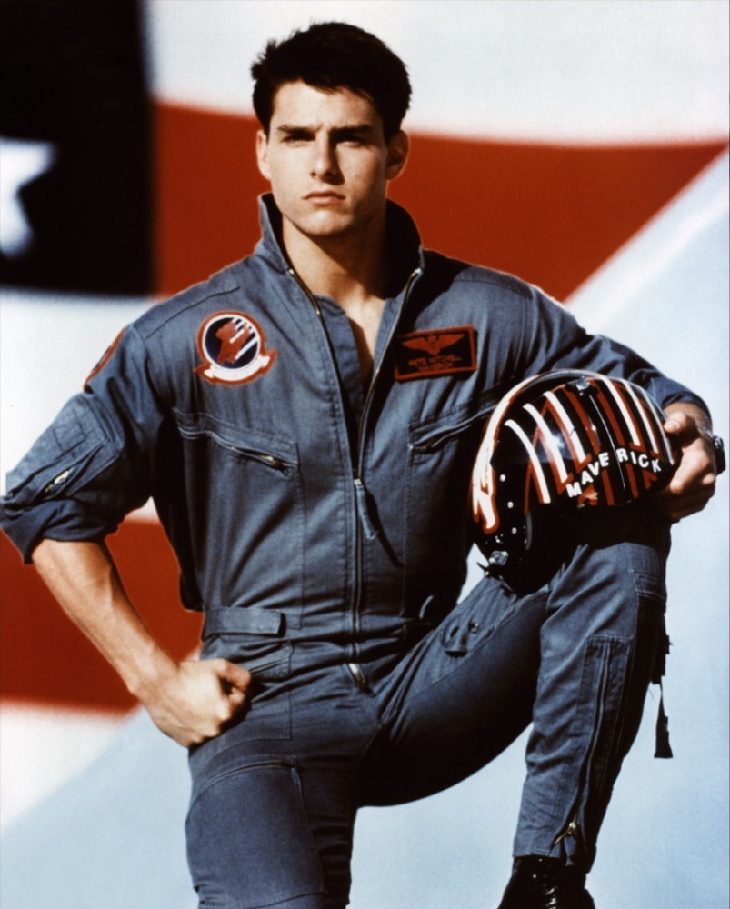Top Gun Maverick Wallpaper Free Is Cool Wallpapers