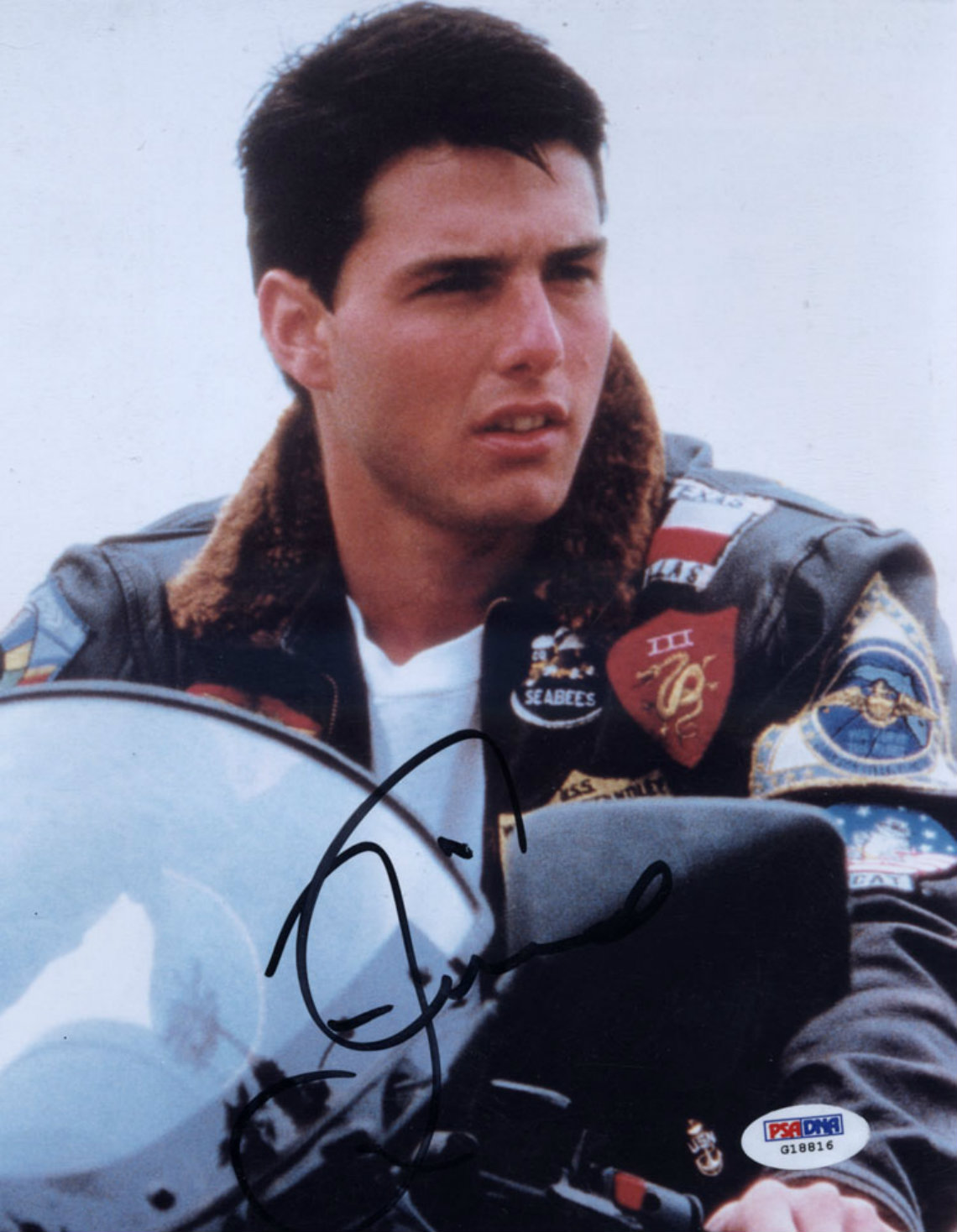 Top Gun Maverick Wallpaper Picture Is Cool Wallpapers