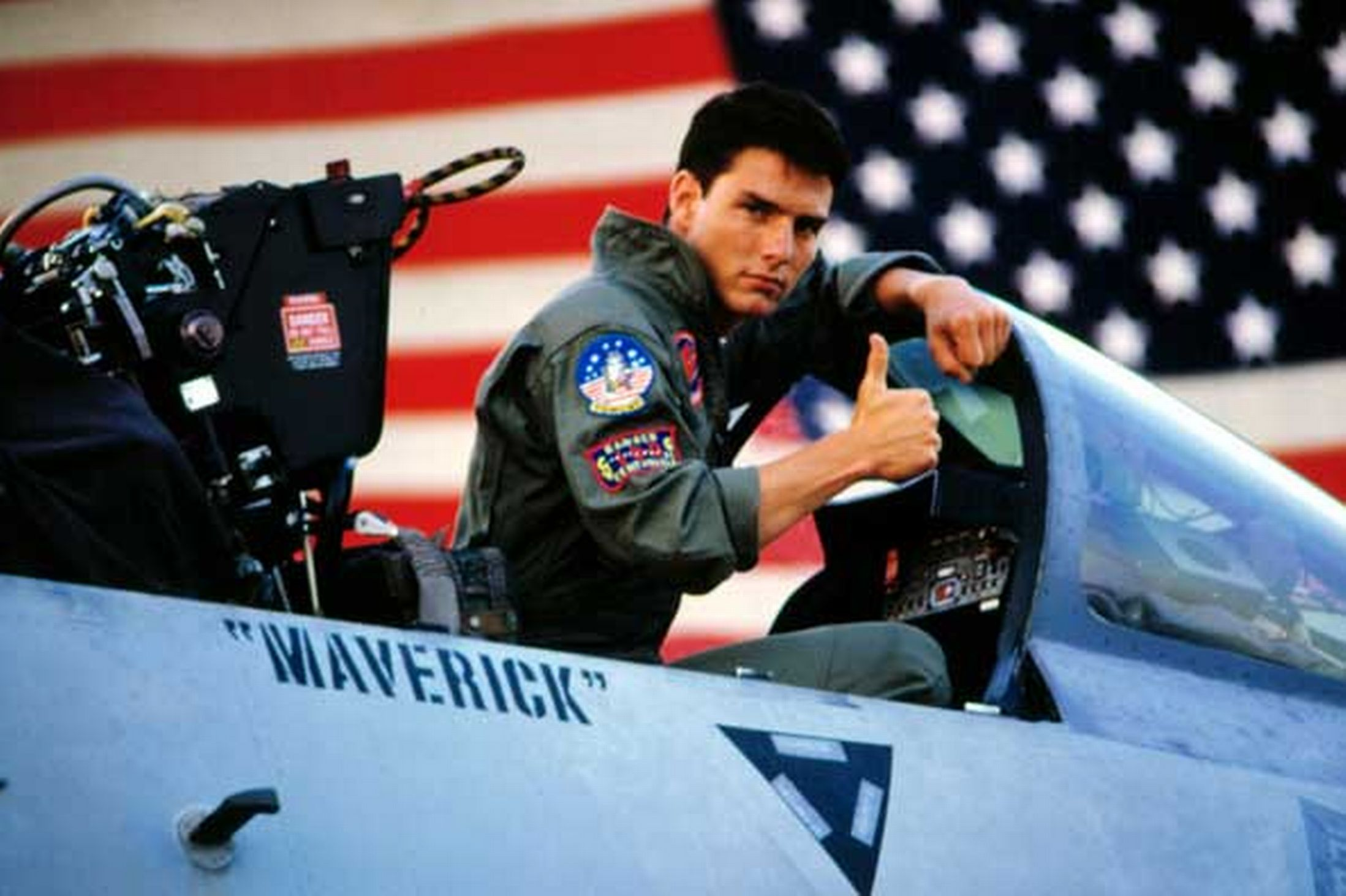 Top Gun Maverick Wallpapers Is Cool Wallpapers
