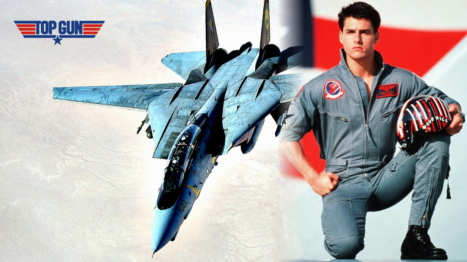 Top Gun Maverick Wallpapers Mobile Is Cool Wallpapers