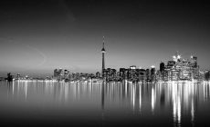 Toronto Black And White Pictures Is Cool Wallpapers