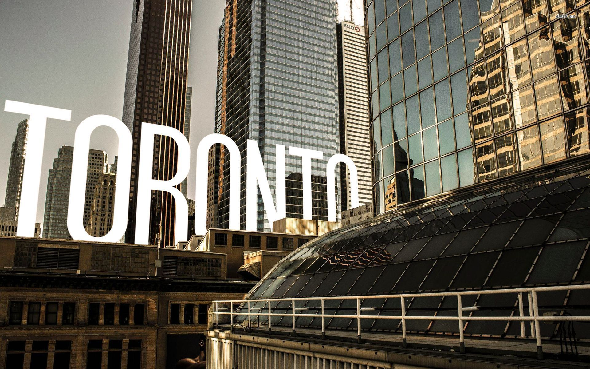 Toronto Wallpaper Mobile Is Cool Wallpapers