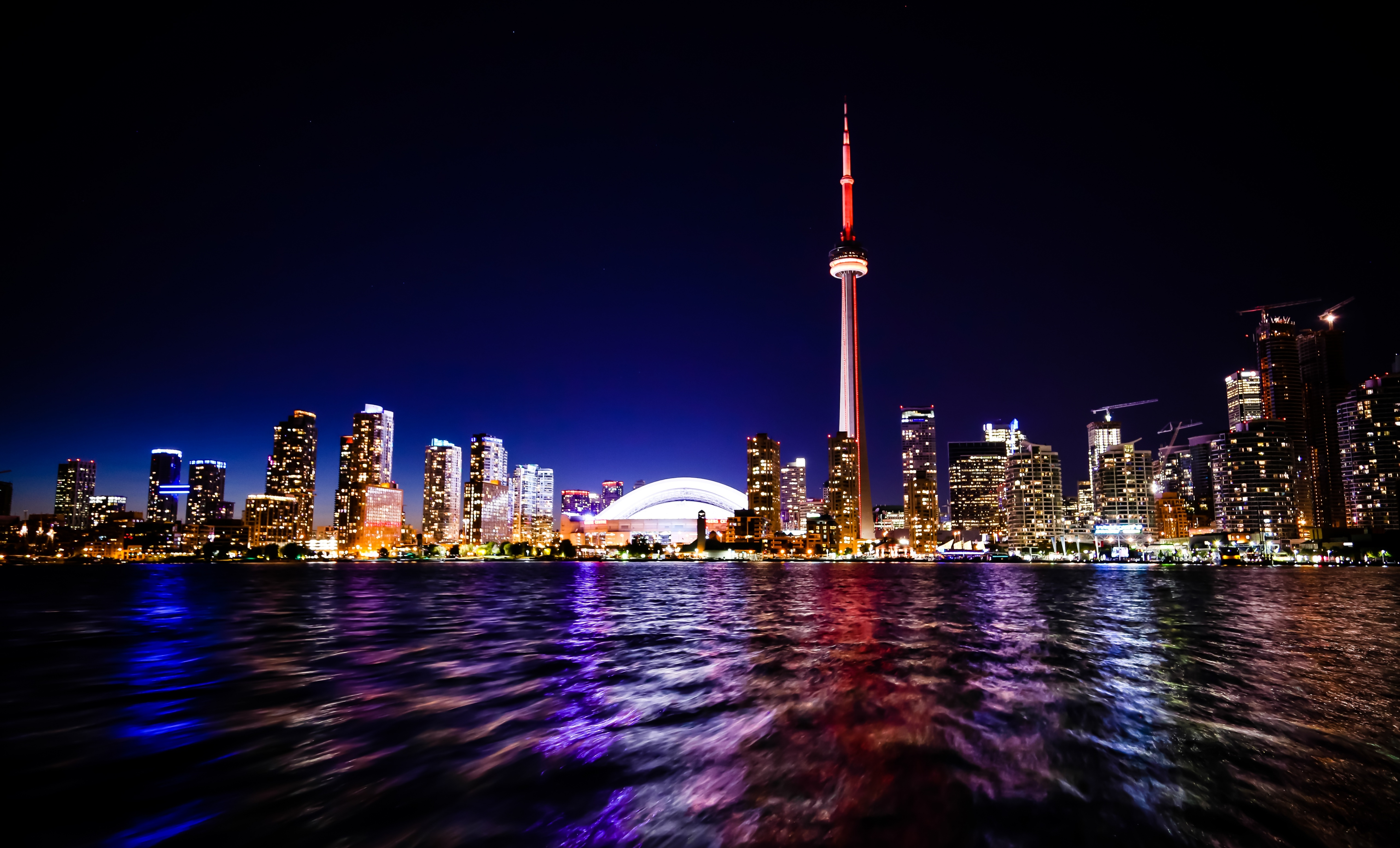 Toronto Wallpapers Desktop Background Is Cool Wallpapers
