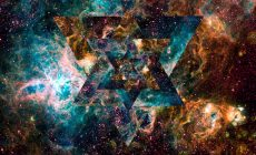 Trippy Outer Space Wallpapers High Quality Is Cool Wallpapers