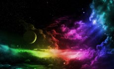 Trippy Outer Space Wallpapers Mobile Is Cool Wallpapers