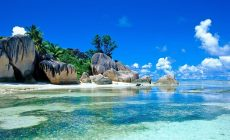 Tropical Beach Wallpapers Hd Is Cool Wallpapers