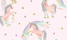 Unicorn Wallpaper Full Hd Is Cool Wallpapers