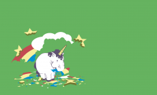Unicorn Wallpaper Widescreen Is Cool Wallpapers