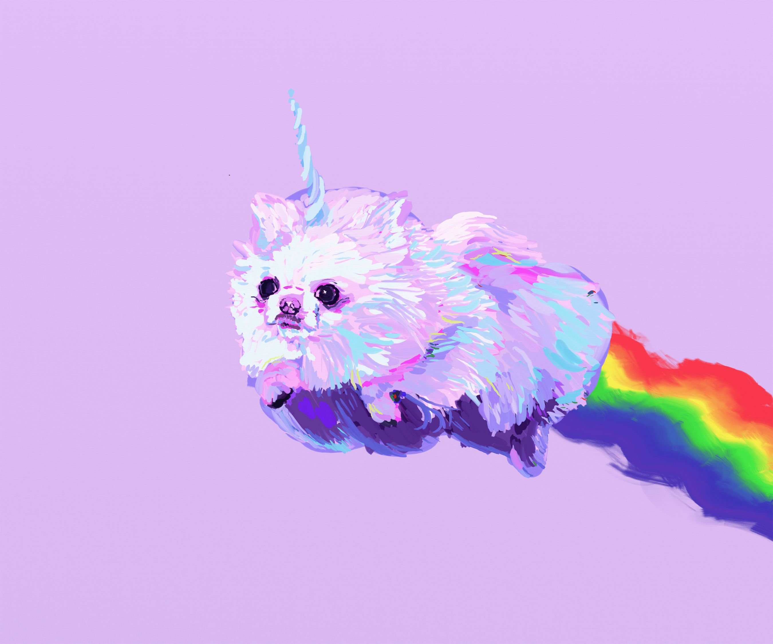 Unicorn Wallpapers Background Is Cool Wallpapers