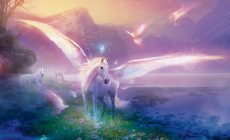 Unicorn Wallpapers For Android Is Cool Wallpapers