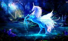 Unicorn Wallpapers Mobile Is Cool Wallpapers