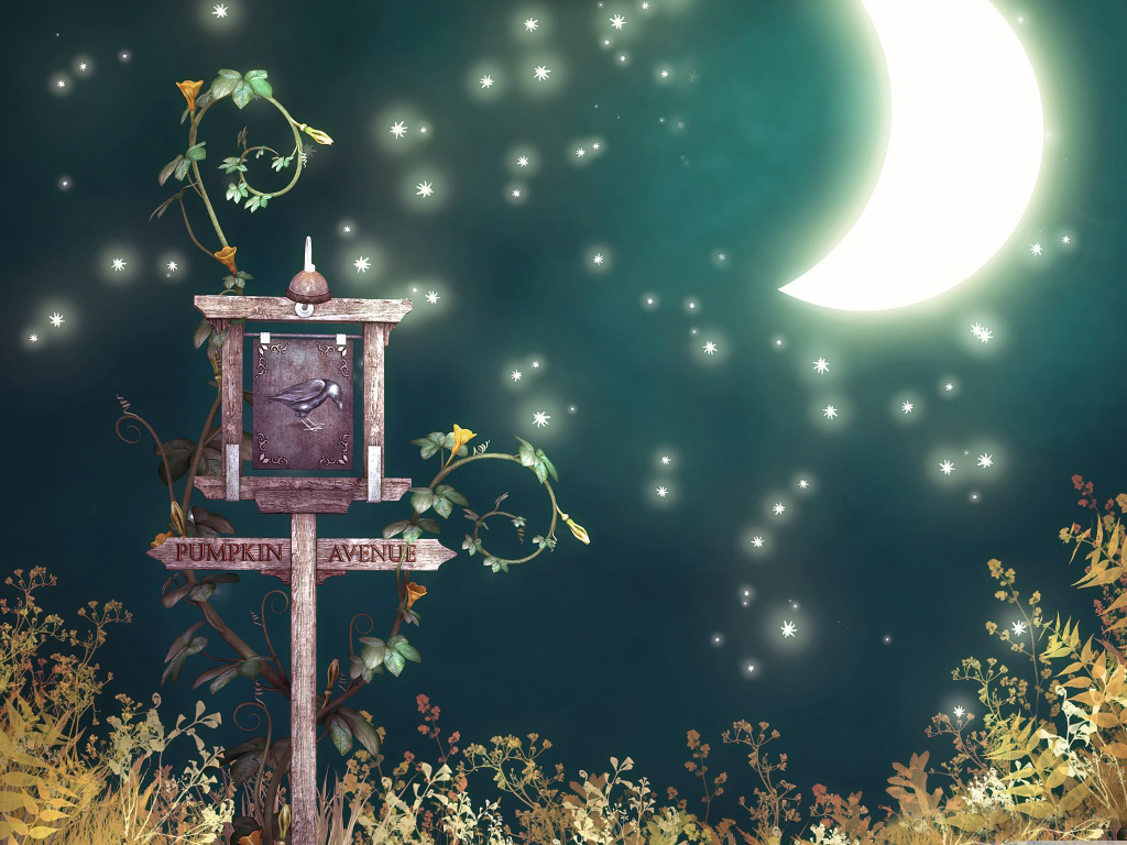 Vintage Halloween Witch Wallpaper 1080p Is Cool Wallpapers
