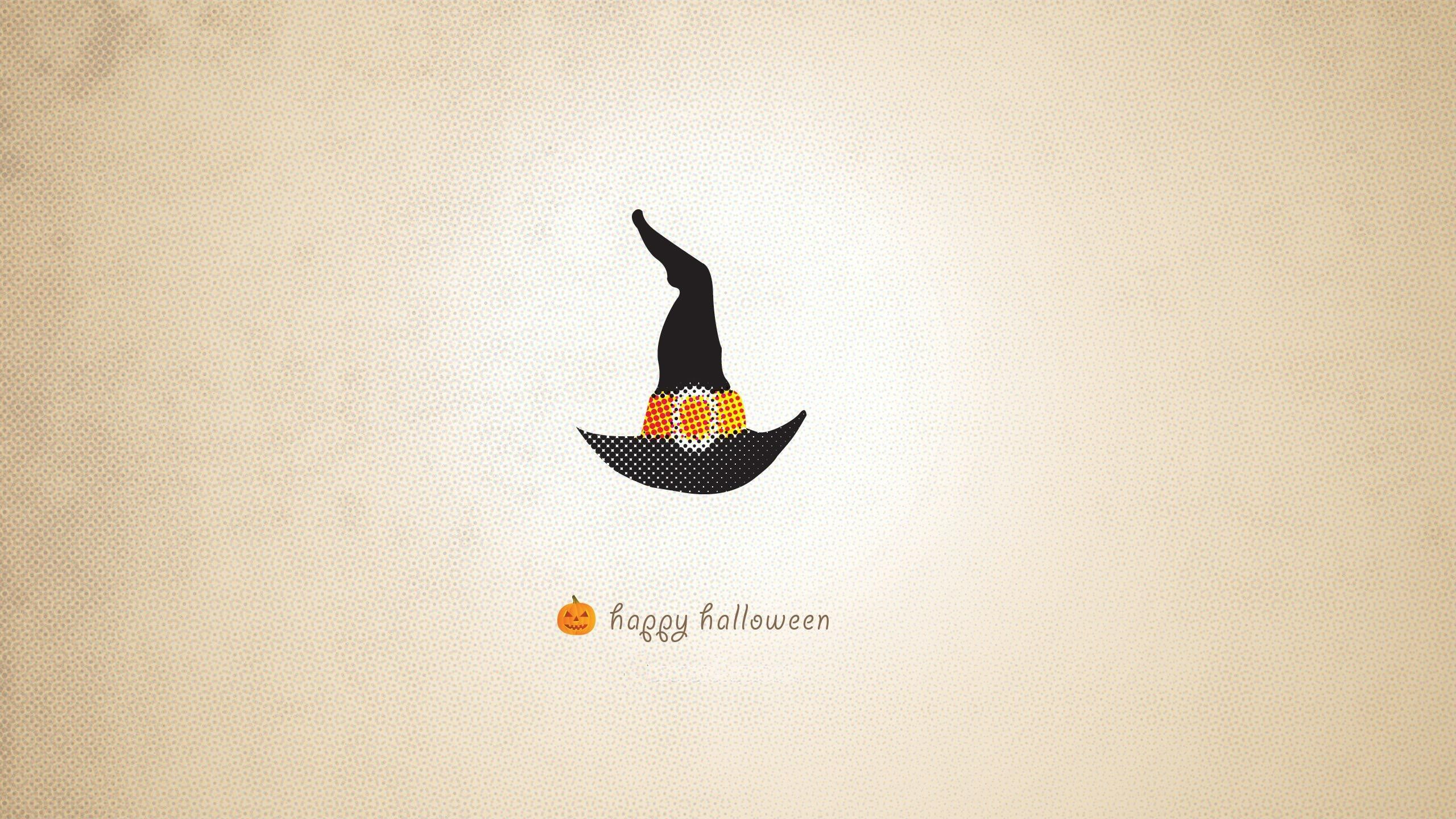 Vintage Halloween Witch Wallpaper Background Is Cool Wallpapers