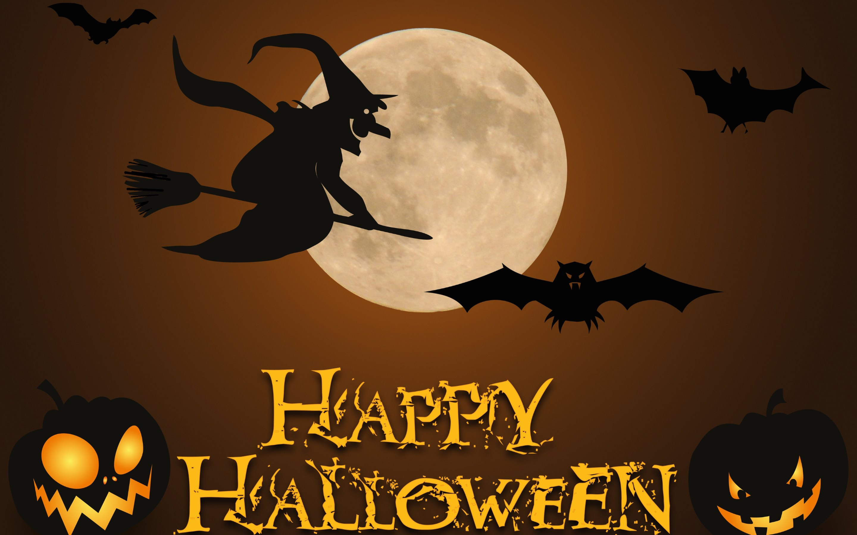Vintage Halloween Witch Wallpapers Phone Is Cool Wallpapers