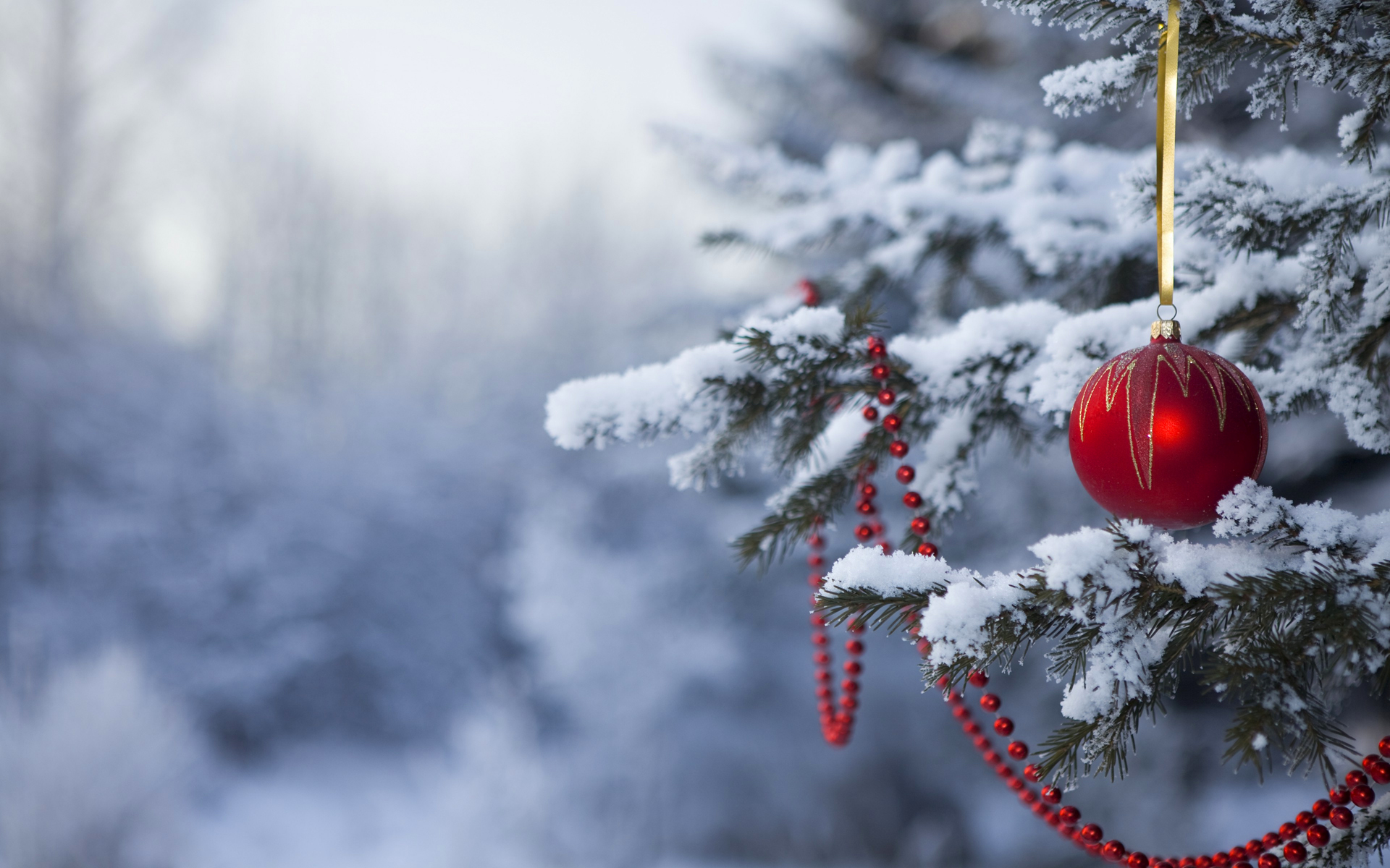 Winter Christmas Wallpaper Images Is Cool Wallpapers