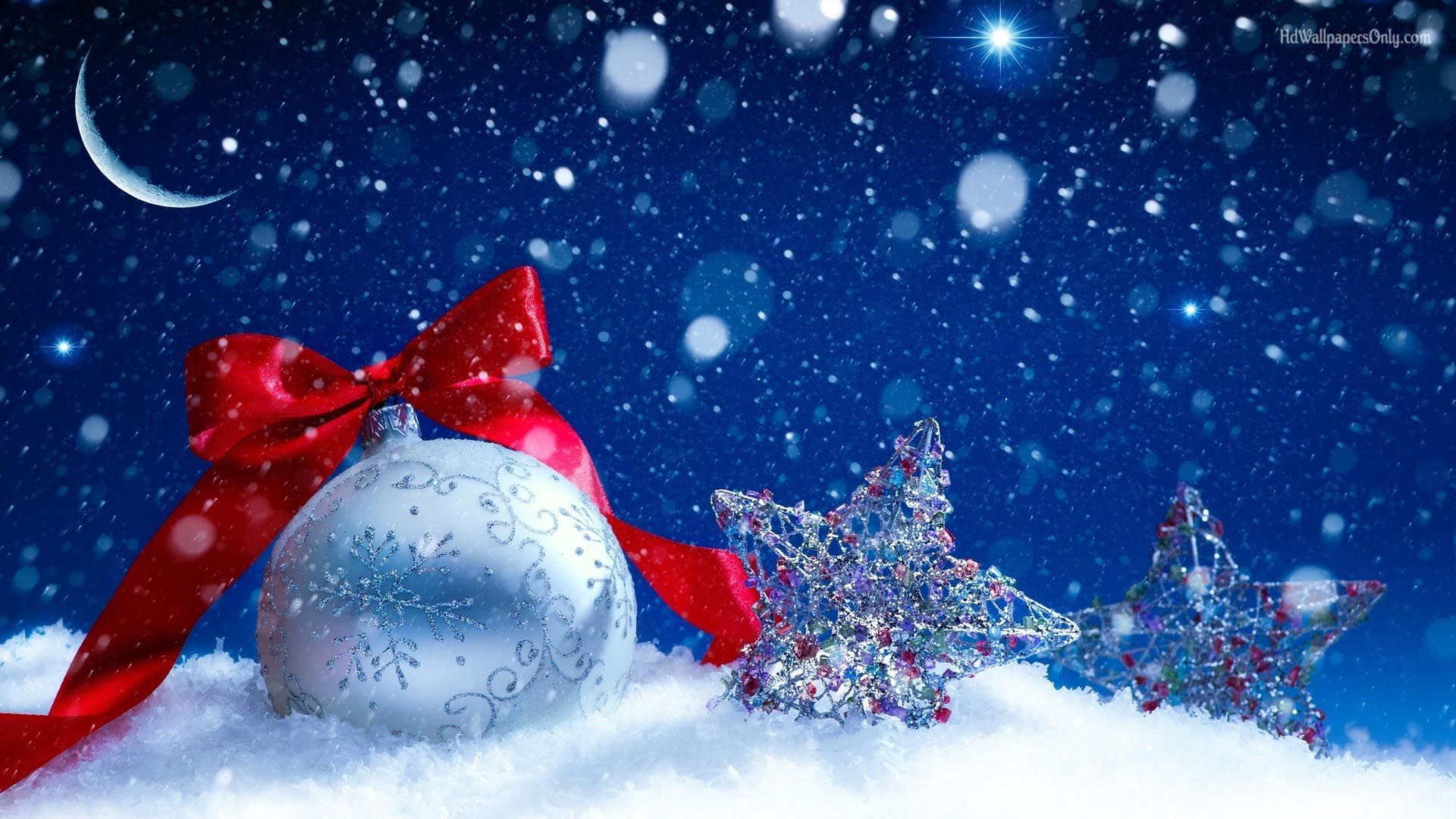 Winter Christmas Wallpapers High Resolution Is Cool Wallpapers