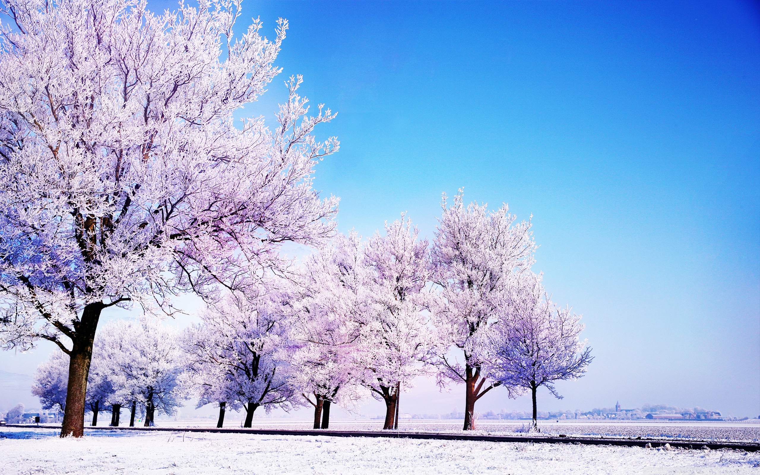 Winter Wallpaper 1080p Is Cool Wallpapers