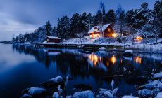 Winter Widescreen Wallpaper Picture Is Cool Wallpapers