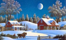 Winter Widescreen Wallpapers Hd Resolution Is Cool Wallpapers