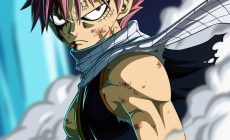 Fairy Tail Wendy Dragon Force Wallpaper Background Is Cool Wallpapers
